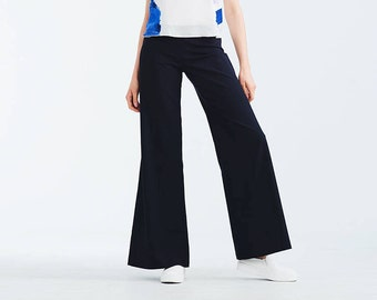 Bell Bottoms, Lanyards and Bosuns pipesMatelo,s of
