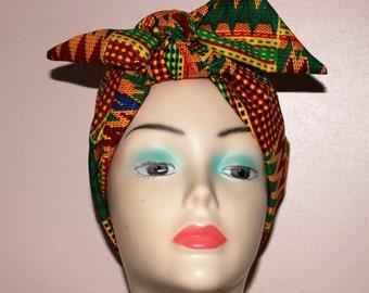 20 wholesale scarves. Headties , wholesale, Headwraps