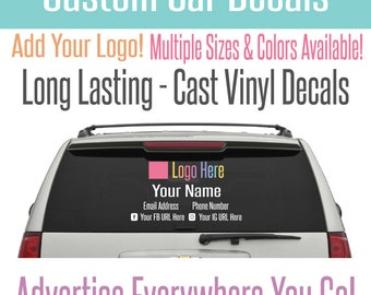 Lularoe Car Magnet Etsy - Custom car magnets decals