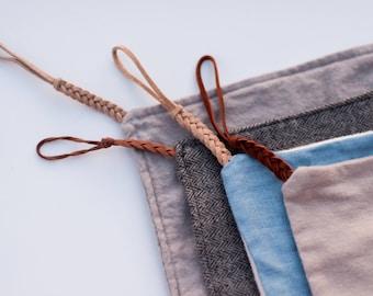 Pacifier clip-binkie lovey-paci lovey-paci blanket-baby gift-binkie holder