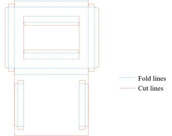 ps4 light bar skin templates for silhouette cameo studio3. Black Bedroom Furniture Sets. Home Design Ideas