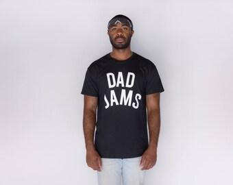 Dad Jams T-Shirt