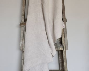 French Linen cloth