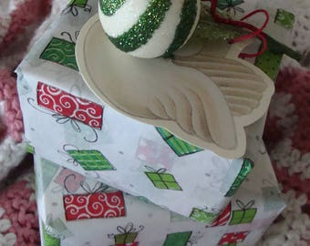 Gift Wrapping of Your Purchase for Any Occasion