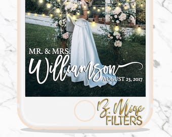 SNAPCHAT GEOFILTER WEDDING, Custom Snapchat Geofilter,Wedding Snapchat,String Lights Geofilter,String Lights Snapchat,Custom Snapchat Filter