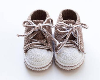Brown Baby sneakers Baby mocassins Baby reveal box Baby moccasins Baby moccs Loafer booties Baby loafer shoes Baby sandals Soft sole baby