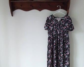 DAMAGED Women's Maggie London Dress