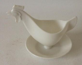 Original vintage German egg cups. Know. Mid-century. Egg holder. Retro. Germany. Jennifer Hanson