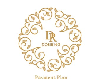 Payment Plan for Russell Shein