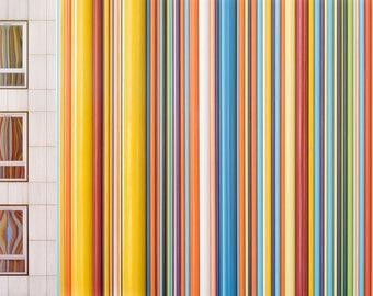 Moretti, France - Fine Art Print