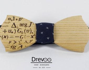Tie A Butterfly Algebra