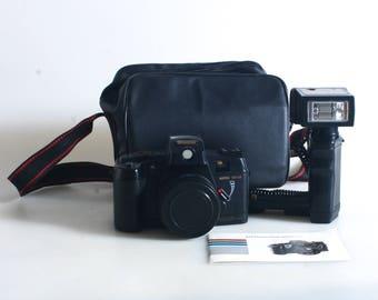 35mm Lomo Style Camera Kit