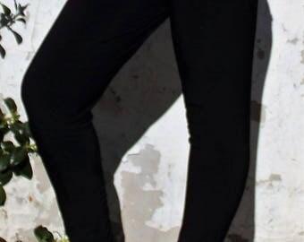 Rachel leggings