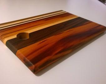 Serving board / cutting board