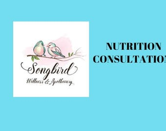 Nutrition Consultation, what to eat, healthy eating, good nutrition, nutrition advice, nutrition consulting, nutrition coaching, good health
