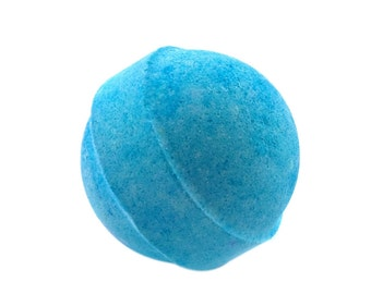 Sleep Tight Bath Bombs