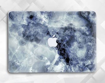 Blue Marble Macbook Pro Case Macbook Hard Case, Macbook Air case Macbook Air 11 case Macbook Air 13 Macbook Pro 15 Macbook 12