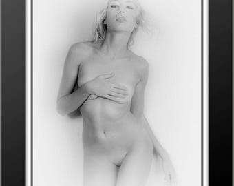 FineArtPhoto Nude Woman
