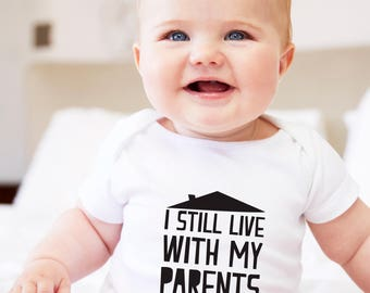 hilarious gift, hilarious baby outfit, unisex outfit, baby outfit, funny baby, baby outfit, baby shower gifts