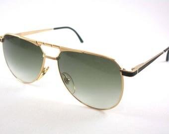Original vintage Sunglasses By Metalflex