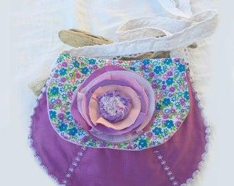 Handbag for girl No. 4