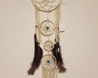 Authentic Dreamcatcher