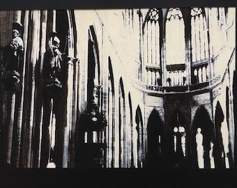 original - enhanced photos prints
