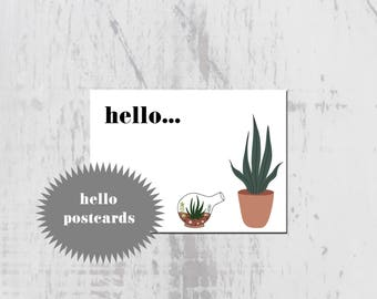 EO Tools, Cactus and Succulent Oil Business, Essential Oil Digital Downloads