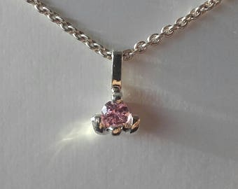 Pendant Glamour Collection