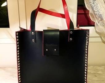 Cocoprincess woman's bag