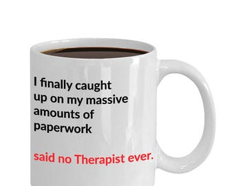 Gifts for physical therapists-Gifts for Therapist-Gift for Therapist-Gifts for Therapists-Gifts For Physical Therapists-gifts occupational