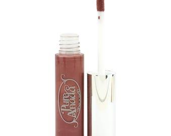 Petunia Lip Gloss