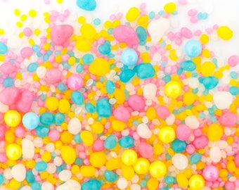 Baby Shower Candyfetti™ Candy Sprinkles