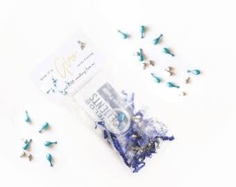 Mini Facial Kit, IRS | Skincare, Rodan+Fields, gift, teacher, friend, co-worker, supplies, set, new, intensive renewing serum