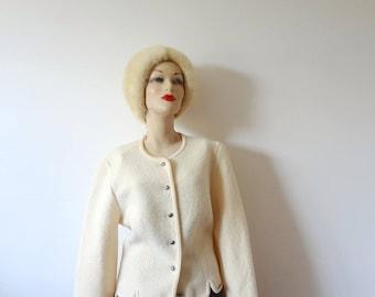Veste Autrichienne Veste Autrichienne Femme Marque Femme Geiger Marque Geiger 6rSaq6d