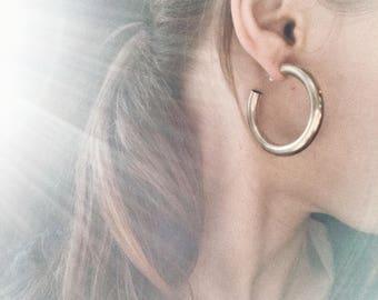 Earrings 148