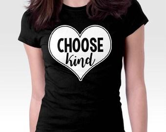 Choose Kind Shirt. Wonder shirt. Wonder Book. Kindness Matters. Wonder Movie. Anti Bully. Be Kind. Kindness Matters Teacher Shirt Kids Shirt