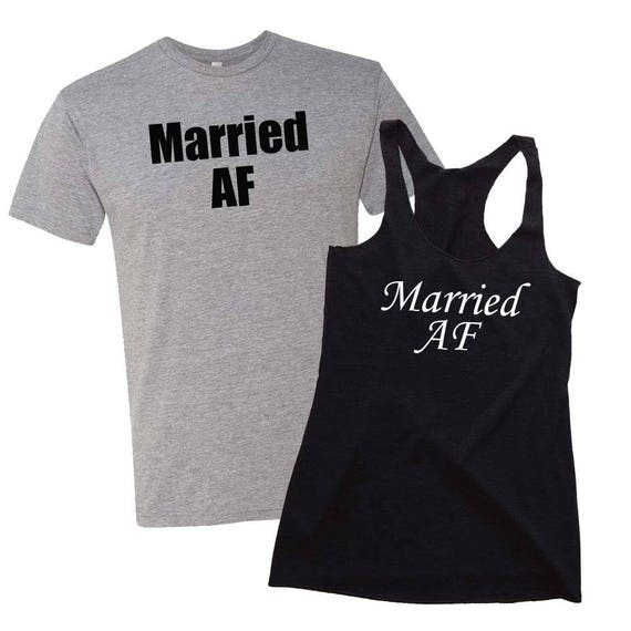 Honeymoon Shirts, Wedding Gift, Honeymoon Gifts, Anniversary Gifts, Wifey Shirt, Wifey Tank, Hubby Wifey Shirts, Bridal Shower Gift, Married