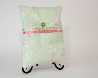 Decorator or Comfort Pillow