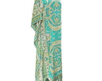silk kimono, silk kaftan, kimono robe, silk kimono robe, long silk robe, silk kimono jacket, silk beach cover up, long silk kaftan
