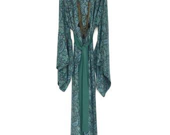 silk kimono, silk robe, kimono robe, silk kimono robe, silk kimono jacket, kimono robes, long silk kimono, silk robes, full length robe