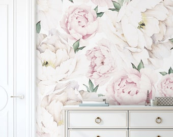 fabric wallpaper australia