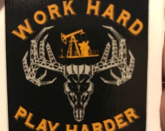 individual hard hat stickers