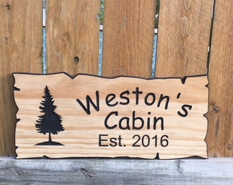 Wooden signs name, wood signs name, personalized wooden signs, custom wooden signs wedding wooden signs for home wooden signs family sign