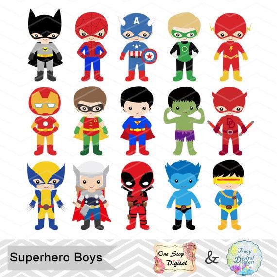 30 superhero boys digital clipart superhero clip art boy 30 superhero boys digital clipart superhero clip art boy superhero clip art little boy super hero clipart super hero clip art 0265 voltagebd Image collections