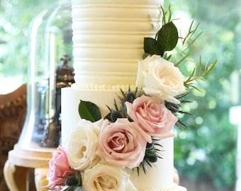 Anniversary Cake Topper, We Still Do Cake Topper, Vow Renewal, Vow Renewals, Vow Renewal Cake Topper, Gold Cake Topper