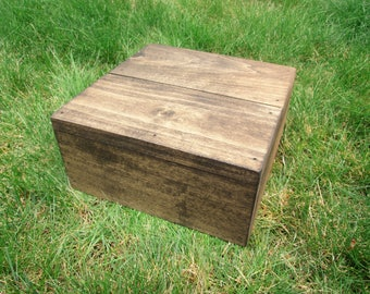 small wood cake stand, cake stand, cupcake stand, wedding stand, wood stand, centerpiece stand, centerpiece riser, wood riser, centerpiece