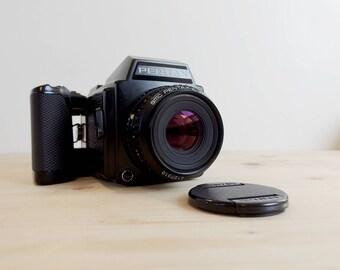 Pentax 645 - Excellent condition