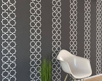 quadristar 3d wall panels 3d wall paneling decorative wall panels wall panels