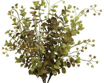 "Eucalyptus Stem 14"""